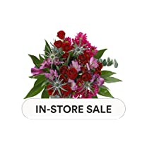 Product image of Fall Cheerful Bouquet