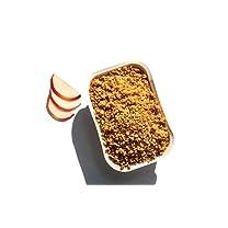 Product image of Apple Crisp