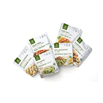 Product image of Simmer Sauces