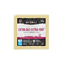 Product image of Cheeses
