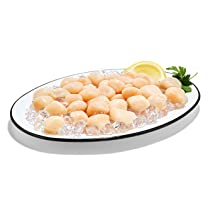 Product image of Bay Scallops