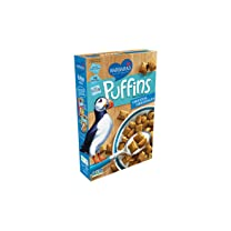 Product image of Puffins Cereal