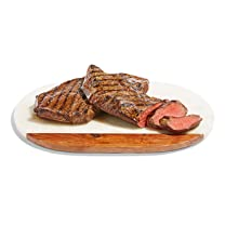 Product image of Beef Striploin Steak