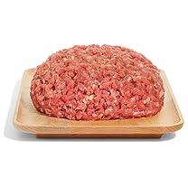 Product image of Medium Ground Beef