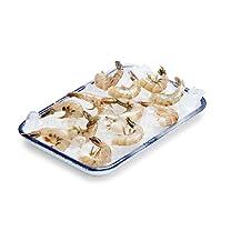 Product image of Shell-On White Shrimp