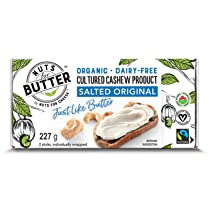 Product image of Plant Based Butter