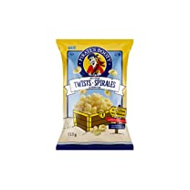 Product image of Snack Puffs