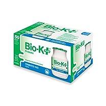 Product image of Probiotic Shot, 6 Pk