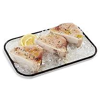 Product image of Swordfish Steak