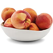 Product image of Organic Yellow Peaches