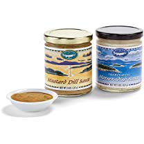 Product image of Sauces