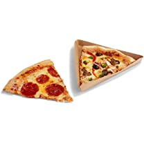 Product image of Pizza by the Slice