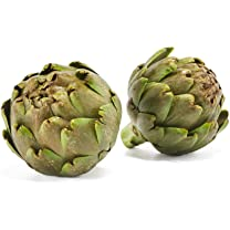 Product image of Artichokes