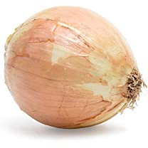 Product image of Vidalia Onions