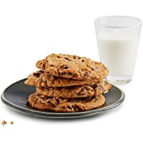 Product image of Brown Butter Chocolate Chunk Cookies