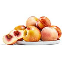 Product image of Organic White Peaches and Nectarines