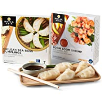 Product image of Frozen Seafood Appetizers
