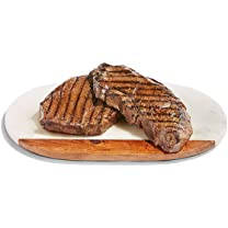 Product image of Sirloin Steak