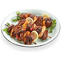 Product image of Beef Kabobs