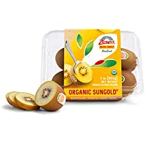 Product image of Organic SunGold Kiwis