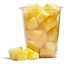 Product image of Pineapple Chunks