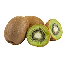 Product image of Organic Green and Gold Kiwis