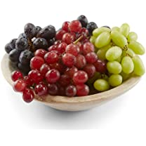 Product image of Organic Seedless Grapes
