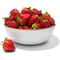 Product image of Organic Strawberries