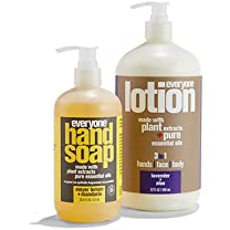 Product image of Body Care