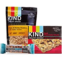 Product image of Bars and Granola