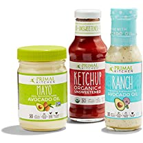 Product image of Condiments