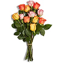 Product image of Whole Trade Dozen Roses