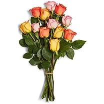 Product image of Whole Trade Dozen Roses