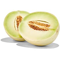 Product image of Honeydew Melons
