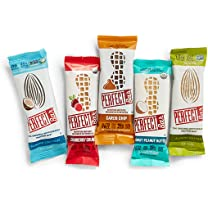 Product image of Protein Bars