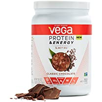 Product image of Protein and Energy