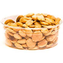 Product image of Marcona Almonds