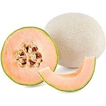 Product image of Organic Cantaloupe