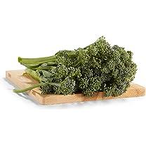 Product image of Organic Baby Broccoli