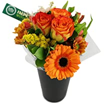 Product image of Petite Bouquet