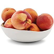 Product image of Organic Yellow Peaches and Yellow Nectarines