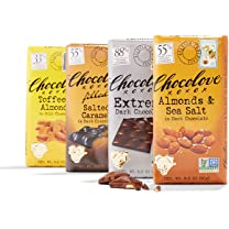 Product image of Chocolate and Cacao Bars