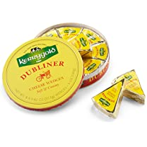 Product image of Dubliner Prepackaged Cheese