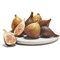 Product image of Organic Black, Brown and Green Figs