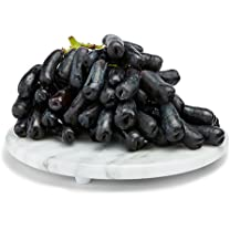 Product image of Moon Drop Grapes