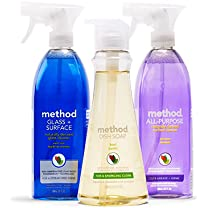 Product image of All-Purpose Cleaners and Dish Soap