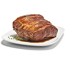 Product image of Beef Bottom Round Roast or Stew