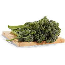 Product image of Organic Baby Broccoli