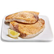 Product image of Fresh Swordfish Steaks