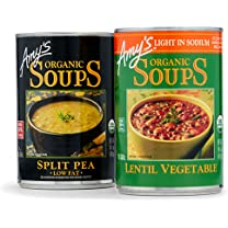 Product image of Soups